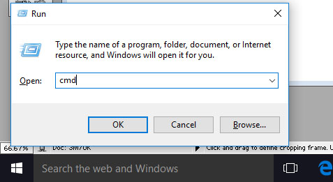 how to check windows license type