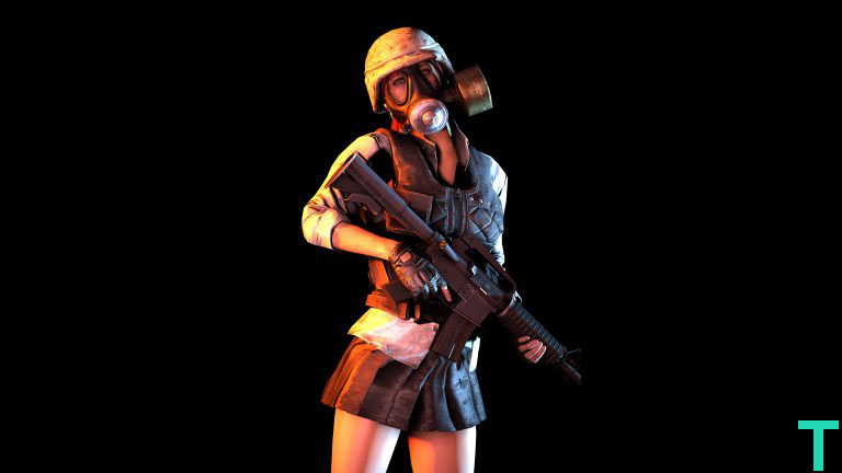 Best 150 Latest Pubg Wallpaper In Full Hd 4k 5k For Pc And Phone