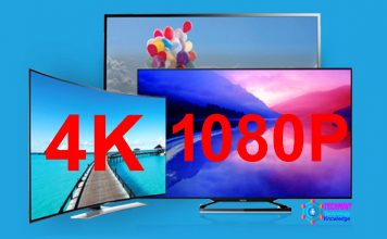 4k video to 1080p converter