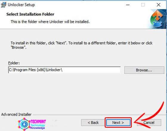 Best Ways to Delete Files