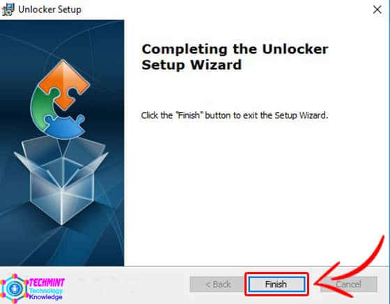 Best Ways to Delete Files or Folders Which Cannot be Deleted