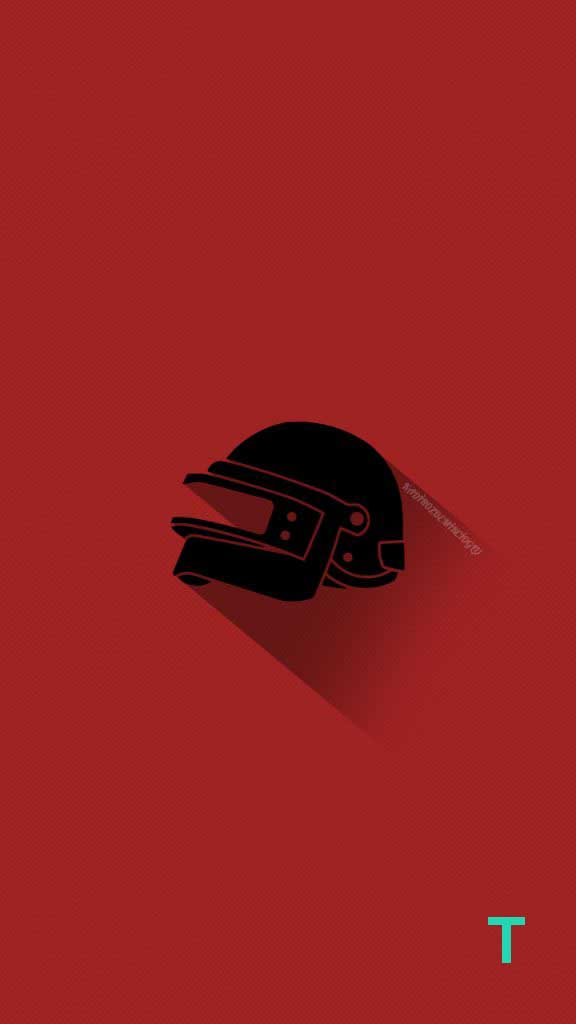 30. Helmet
