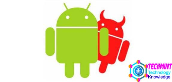 Is Android Mobile Root Safe