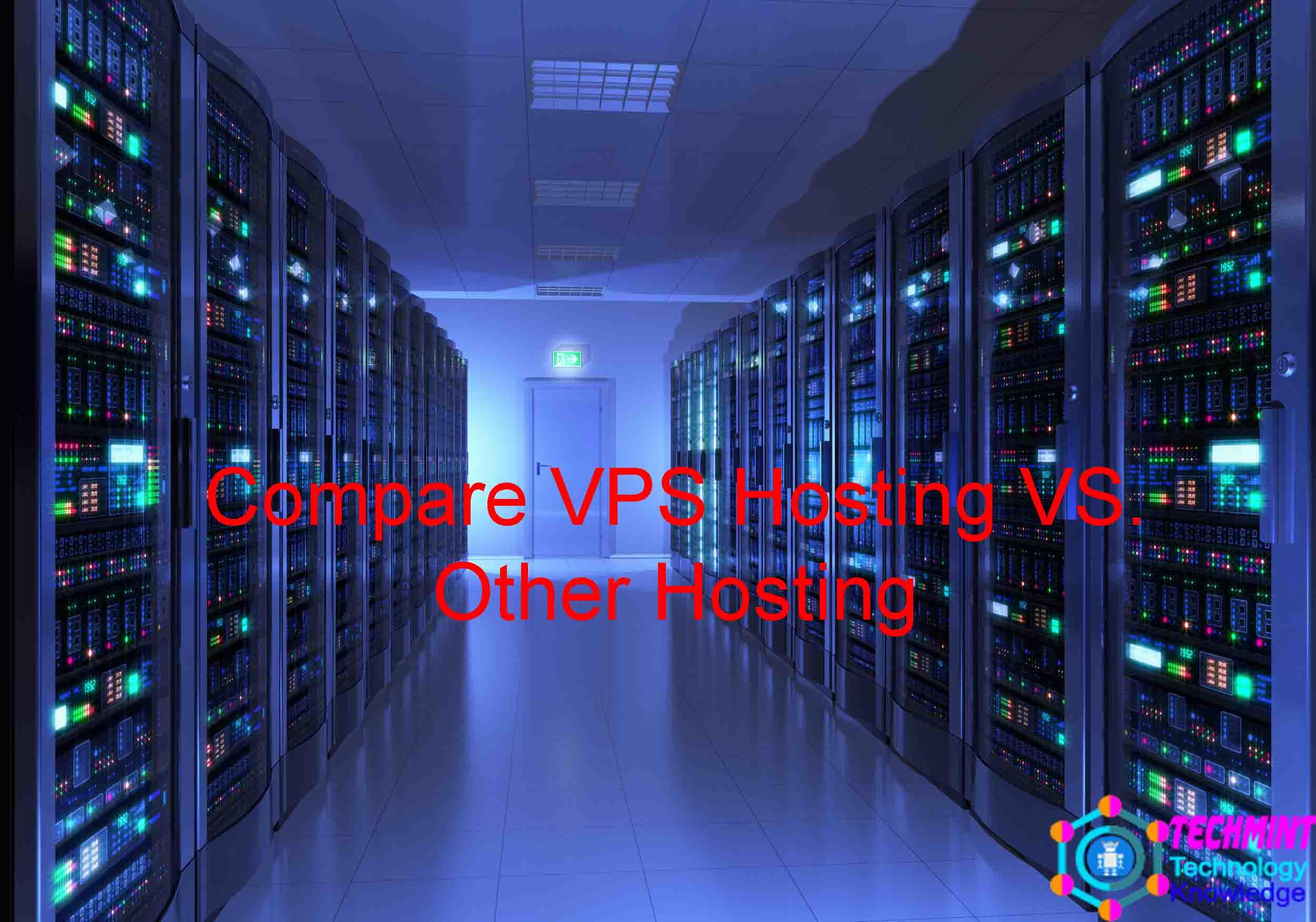 aspen-grove-studios-shared-vps-and-managed-hosting