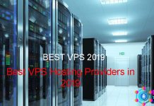 aspen-grove-studios-shared-vps-and-managed-hosting copy
