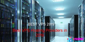 aspen-grove-studios-shared-vps-and-managed-hosting copy