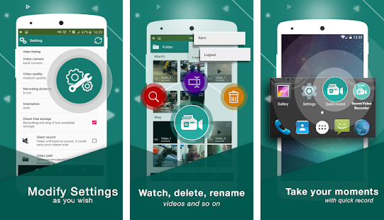 background-video-recorder-Apps-on-Google-Play