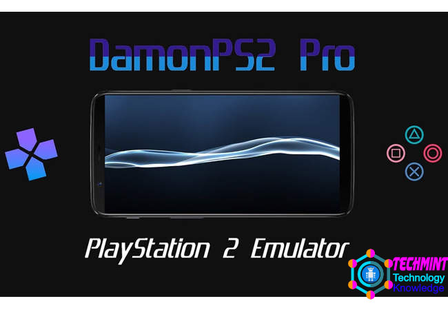 download bios damon ps2 coolrom