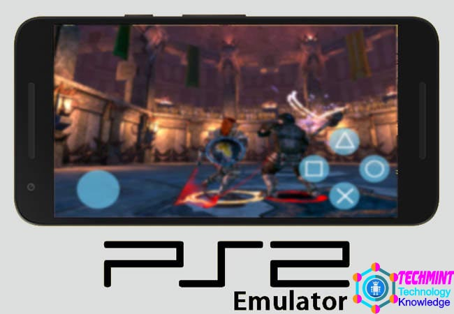 Best PS2 Emulators for Android & PC in 2019 - TechTanker
