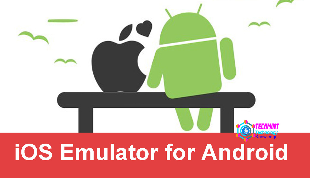 cider apk ios emulator for android download