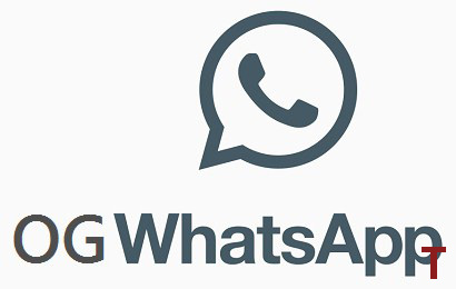 og-whatsapp