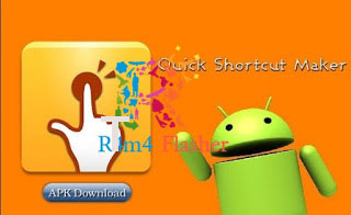 quickshortcutmakerAPK-Download