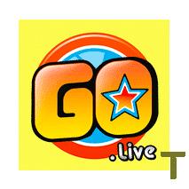 gogo-live-apk