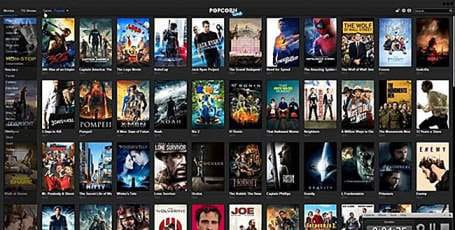 i Film Online alternatives of Bmovies.to