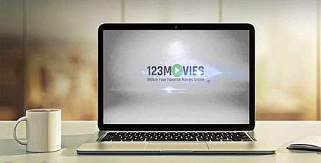 123Movies Sites Like Cyrose