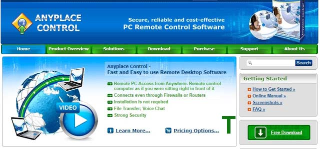 TeamViewer Alternative: 15+ Best Remote Desktop Applications