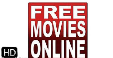 FMoviesFree