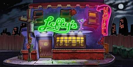Leisure Suit Larry Games Like Nancy Drew
