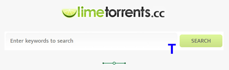 Limetorrents is a alternatives of Series Pepito