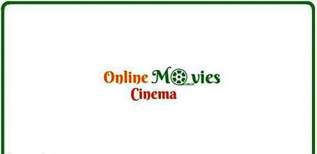 OnlineMoviesCinema Gomovies.to Alternatives