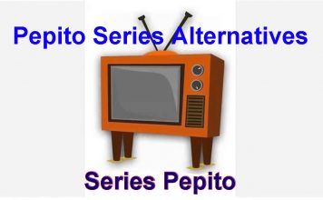 Series Pepito TechMint