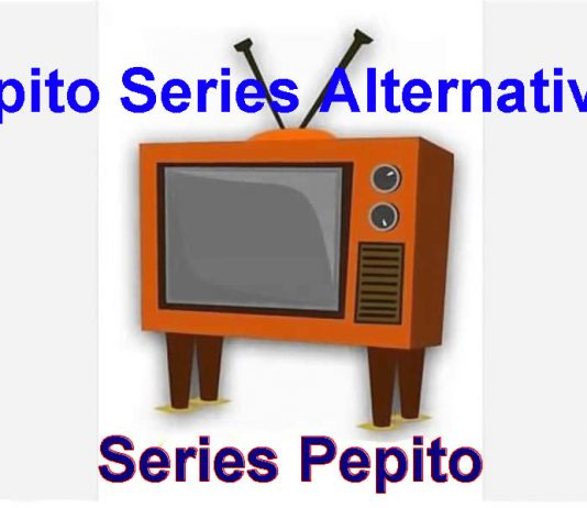 Series Pepito TechMint