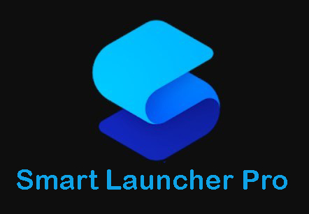 Download Smart Launcher 5 Pro Latest Apk [Latest Version