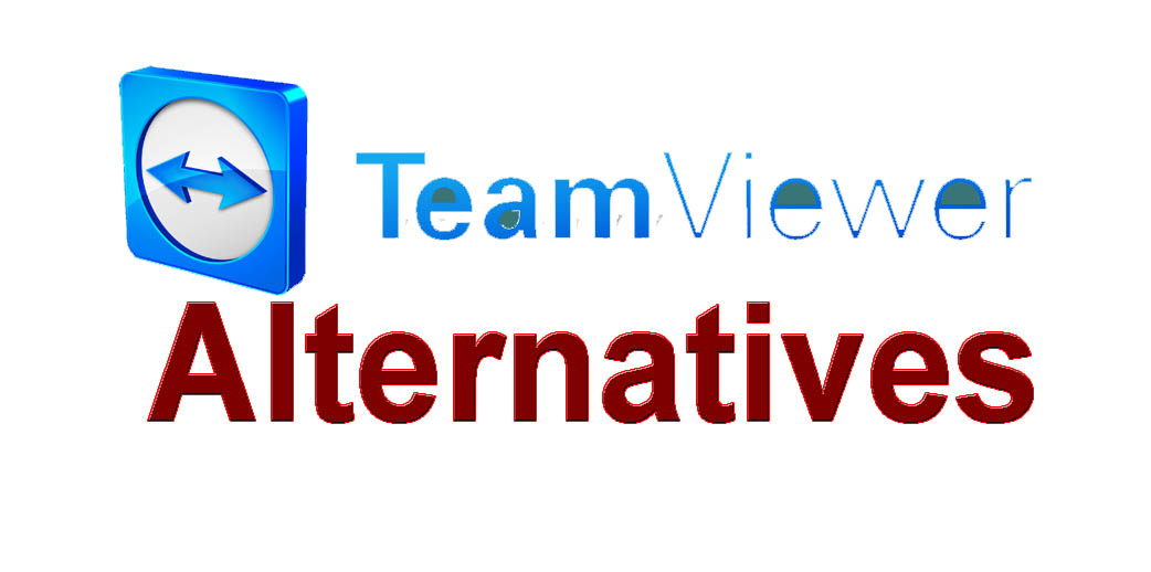 TeamViewer Alternative techmint