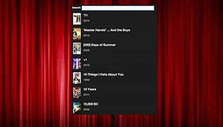 Time Popcorn in Your Browser Sites Like Putlocker