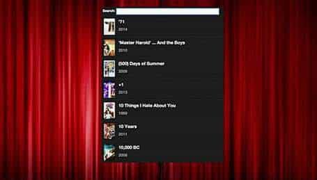 Time Popcorn in Your Browser Sites Like Putlocker
