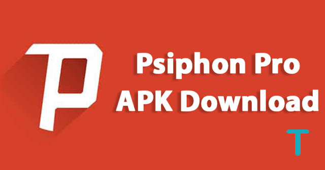 Download The Latest Psiphon Pro Apk [Unlimited Speed] - TechTanker