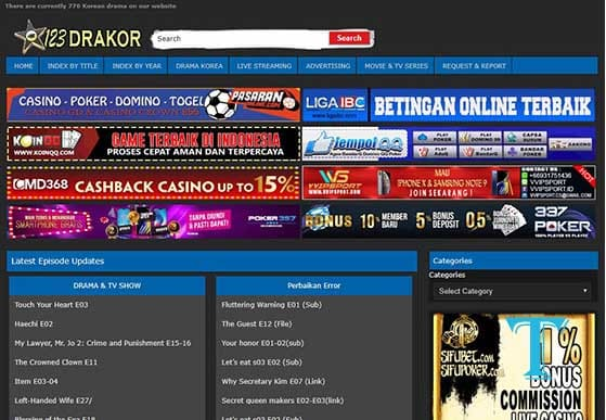 Top 10 Best Sites to Download Korean Drama [2019] - TechTanker