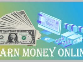 Best 13 Ways to Earn Money Online l Make Money From The Internet
