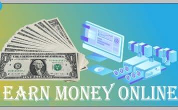Best 13 Ways to Earn Money Online l Make Money From The Internet