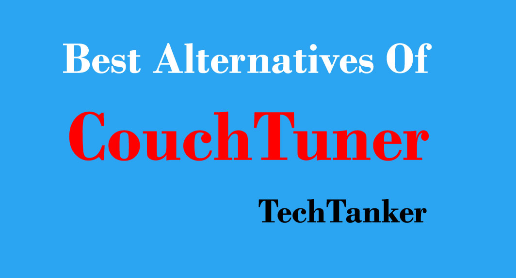 Image result for couchtuner