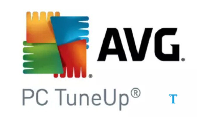 AVG TuneUp AVG TuneUp is a Best CCleaner Alternatives