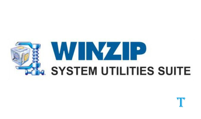 WinZip System Utilities Suite is a Best CCleaner Alternatives