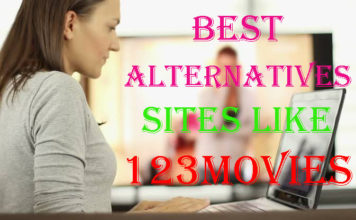 Best Alternatives Sites Like 123Movies