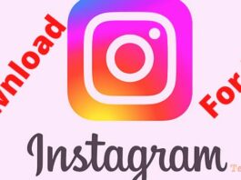 How to Download Instagram for PC Free (Windows 10, 8.1, 8, 7)