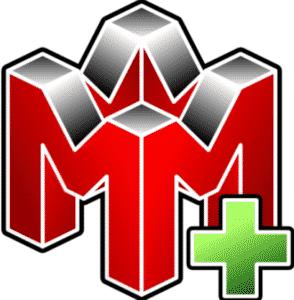 Mupen64 PlusFZ