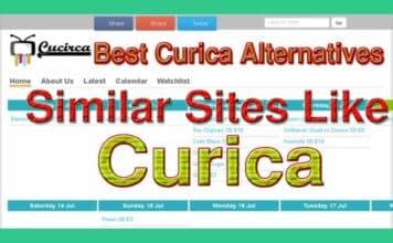 Top 10+ Similar Sites Like Cucirca! Cucirca Alternatives for Streaming