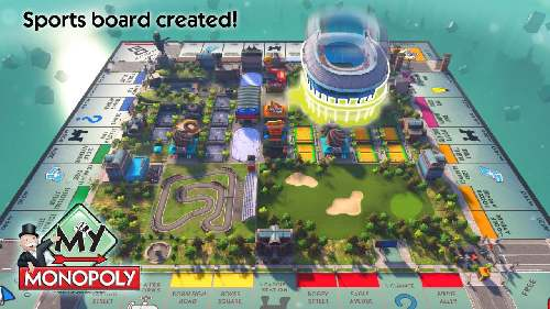 Hasbro Family Fun Pack - Monopoly and Co on PS4