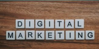How-Digital-Marketers-Can-Take-Advantage-of-Proxies-Google