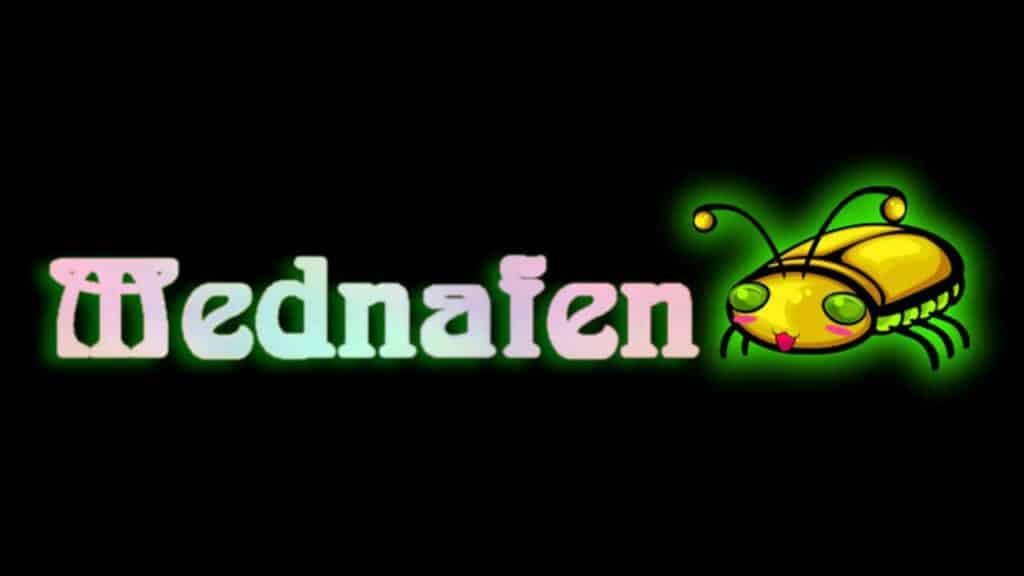 Mednafen