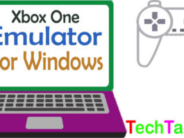 Best Xbox One Emulator for PC [Windows 10, 8.1, 8, 7]
