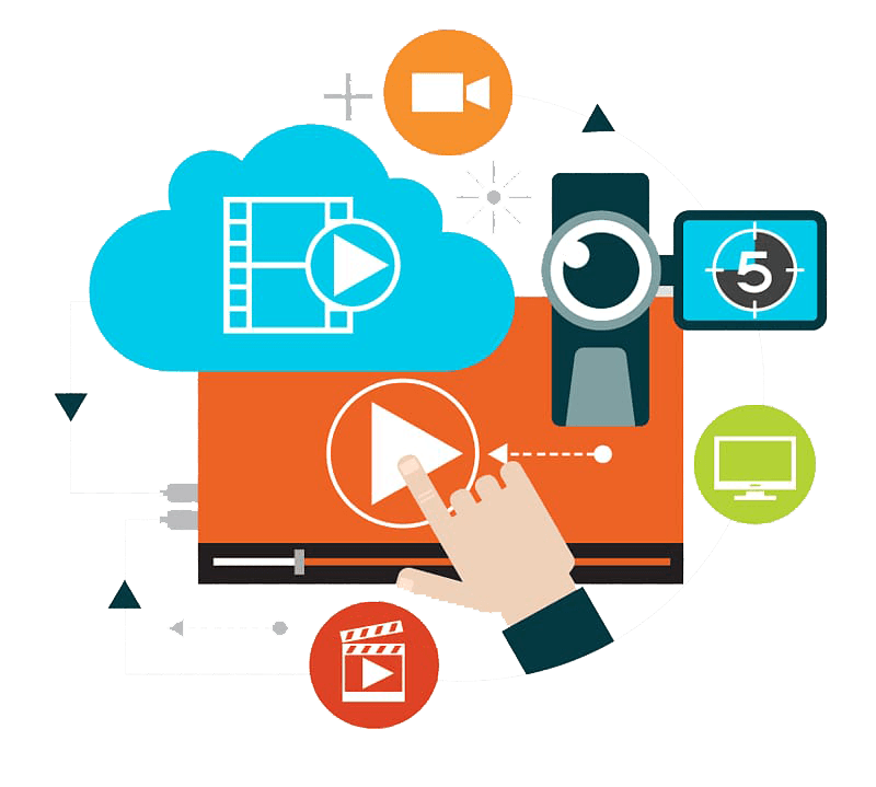 Video Marketing Services You Can Expect from a Reliable Agency 1