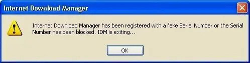 What is IDM Software