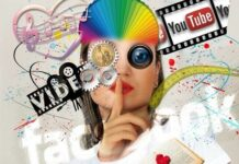 ocial Media Tips Every Business Needs to Know