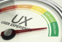 How to Enhance the User Experience of Progress Indicators