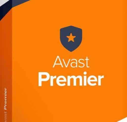 Advantages of Avast Premier 2019